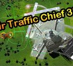 Air Traffic Chief 3D