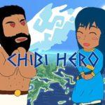Chibi Hero