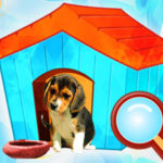 Finding 3in1: DogHouse