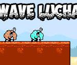 Wave Lucha